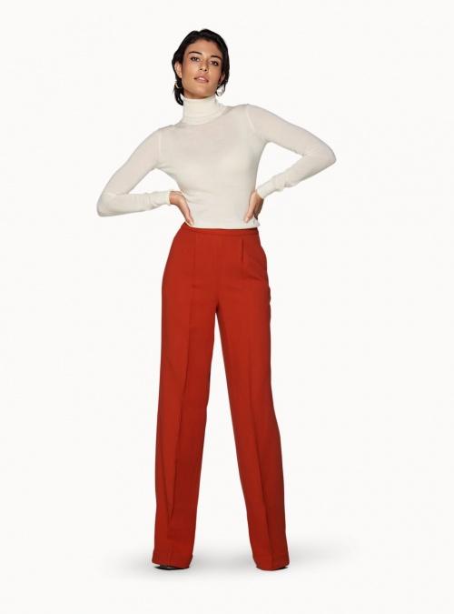 SuiStudio - Pantalon