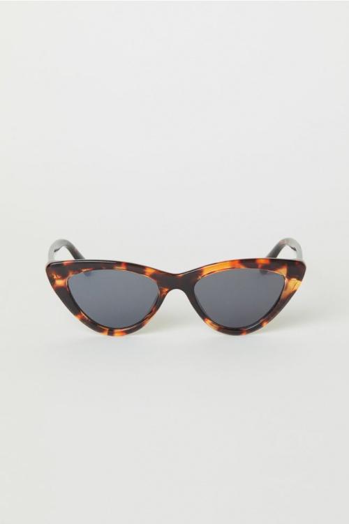 H&M- Lunettes de soleil
