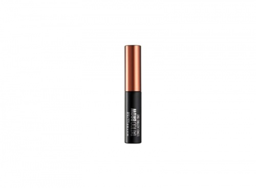 Gemey Maybelline - Brow Tattoo Gel Tint