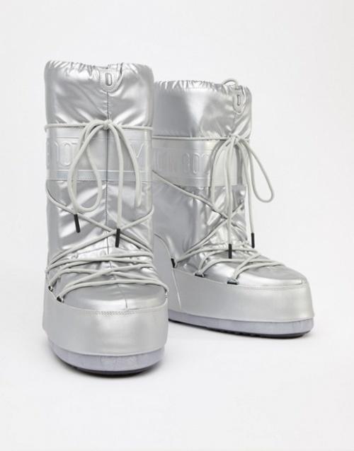 Moon boot - Bottes