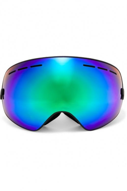 Perfect Moment - Masque de ski