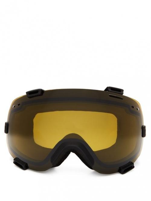 Zeal Optics - Masque de ski