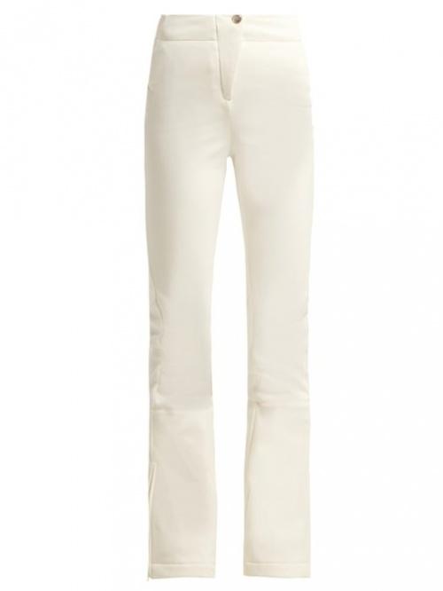 Fusalp - Pantalon de ski