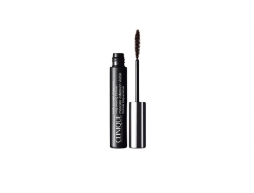 Sephora Collection - Outrageous Oversized Lashes