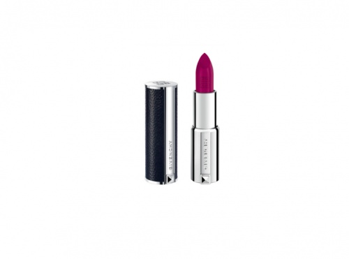 Givenchy - Le Rouge Givenchy