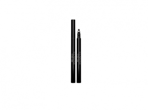 Clarins - 3-Dot Liner
