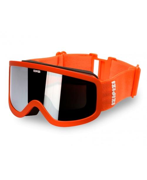 Izipizi - Masque de ski