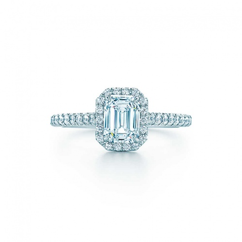 Tiffany & Co - Tiffany Soleste