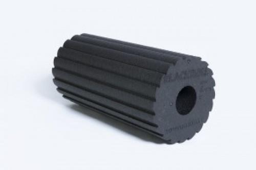 Blackroll- Rouleau de massage Flow