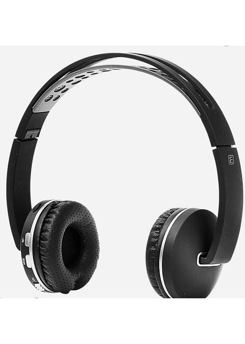 Intersport- Casque audio Run 33O