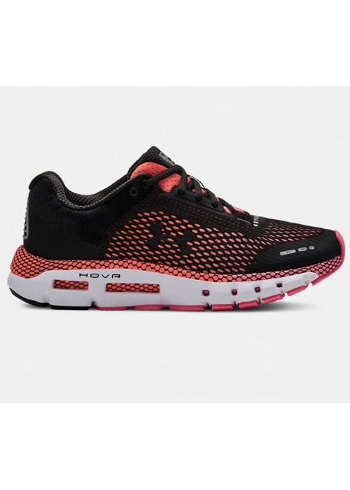 UnderArmor- Chaussures de course UA HOVR™ Infinite