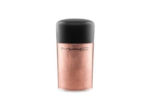 MAC - Pigment Poudre