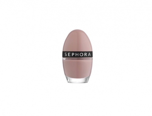 Sephora Collection - Color Hit