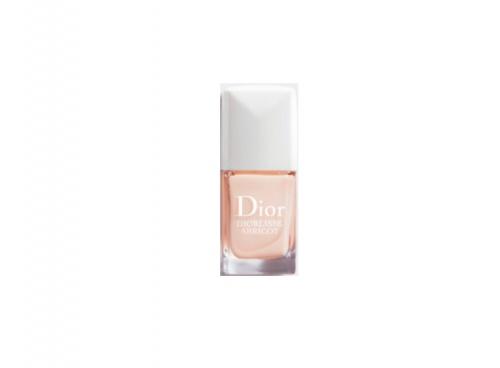 Dior - Diorlisse Abricot