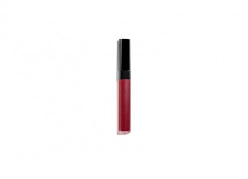 Chanel - Rouge Coco Lip Blush