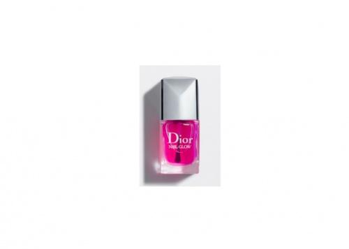 Dior - Nail Glow