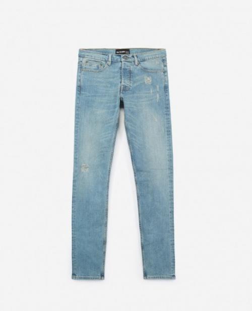 The Kooples - Pantalon denim