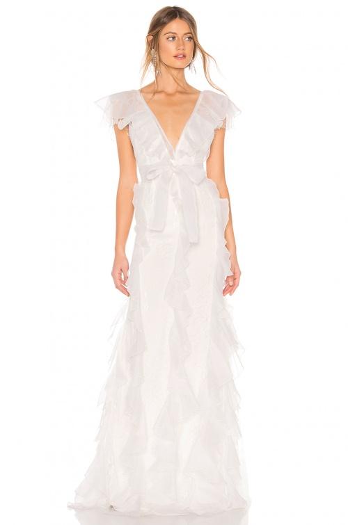 Alice McCall - Robe de mariée
