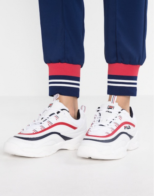 Fila- Baskets