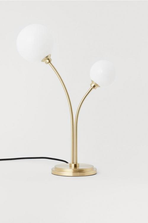 H&M - Lampe