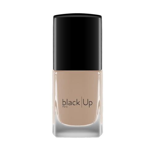 Black Up- Vernis à ongles