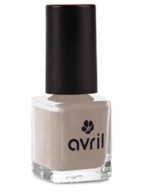 Avril- Vernis à ongles