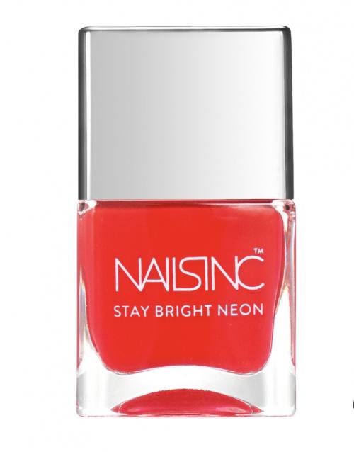 Nailsink- Vernis à ongles