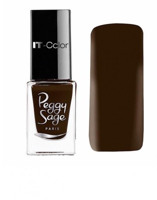 Peggy Sage- Vernis à ongles