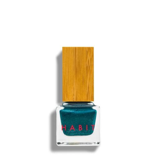 Habit- Vernis à ongles