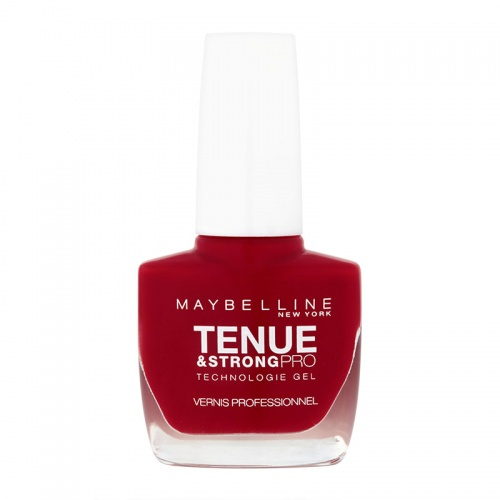 Maybelline- Vernis à ongles