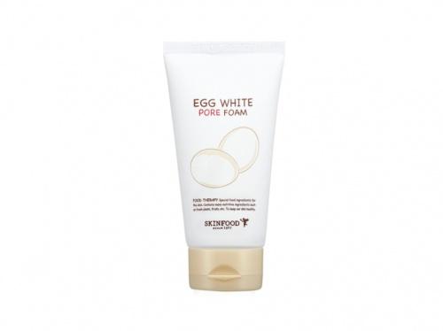 Skinfood - Crème Nettoyante Éclat Anti-pores dilatés
