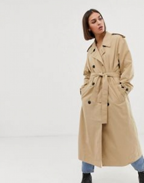 Levi's - Kate - Trench-coat