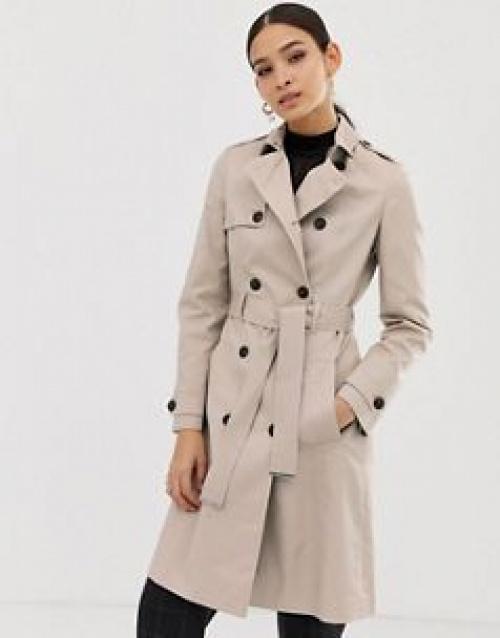 Karen Millen - Trench-coat classique