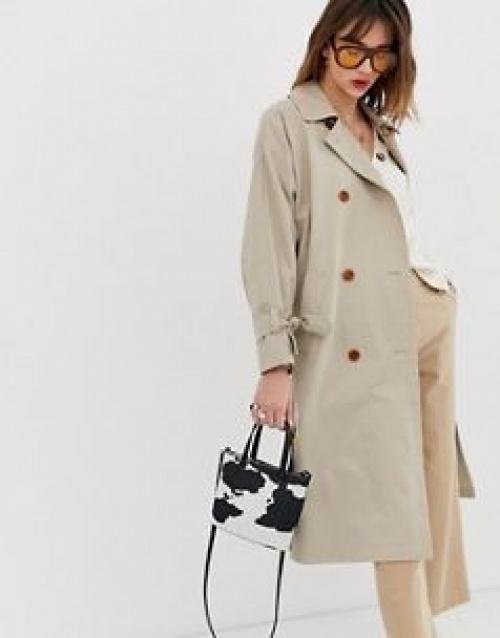 Whistles - Paula - Trench-coat