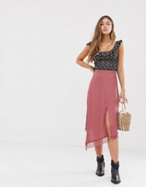 Free People - Hey You - Jupe