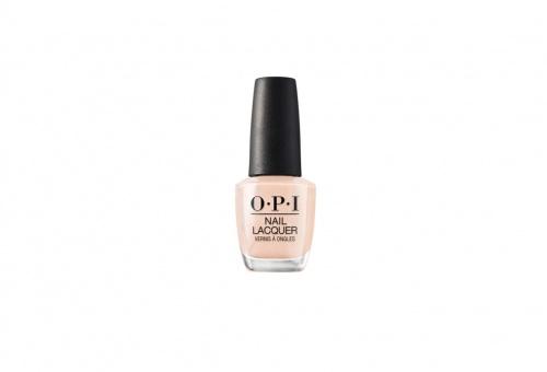 OPI - Vernis à ongles