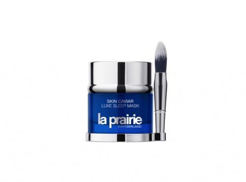 La Prairie - Skin Caviar