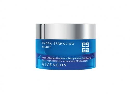 Givenchy - Hydra Sparkling Night