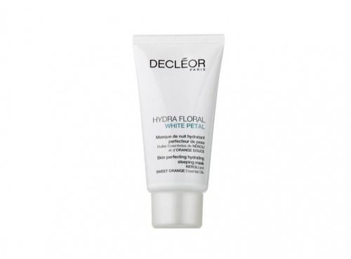 Decléor - Hydra Floral White Petal