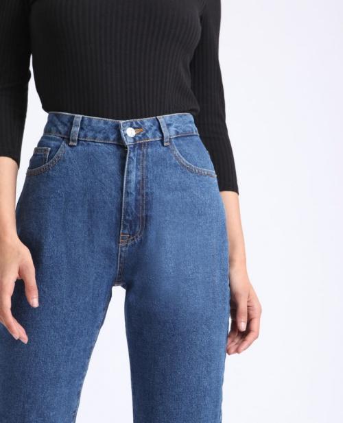 Pimkie - Jean taille haute