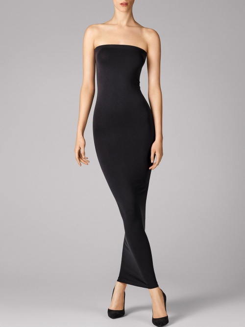 Wolford - Robe moulante