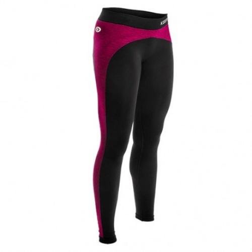 BV Sport - Legging intelligent