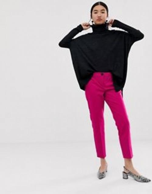 Emme - Pantalon de costume slim