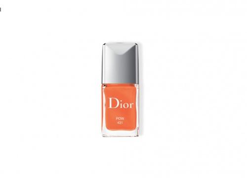 Dior - Vernis
