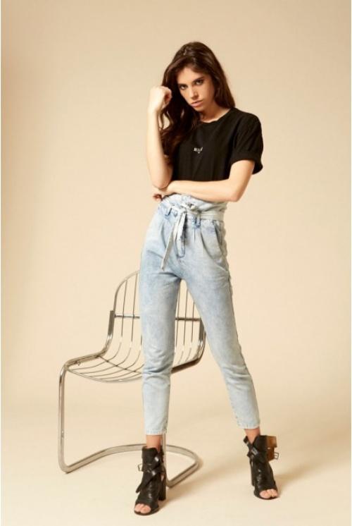 RECC Paris - Jeans Golda