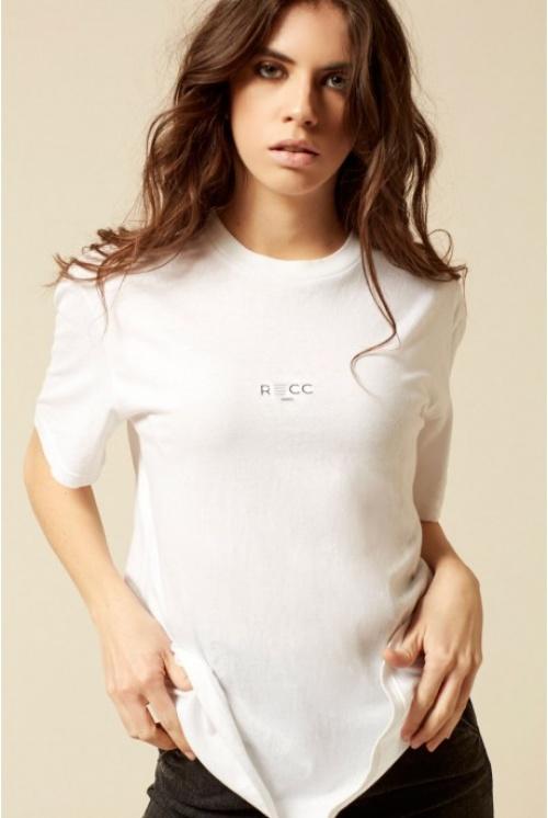 RECC Paris - T-shirt Margaret