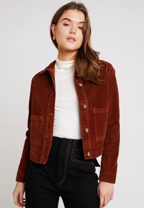 New Look - Veste légère