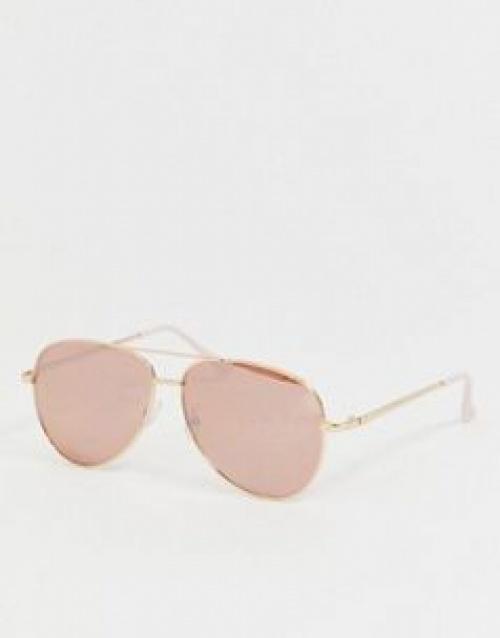 Oasis - Lunettes de soleil aviateur