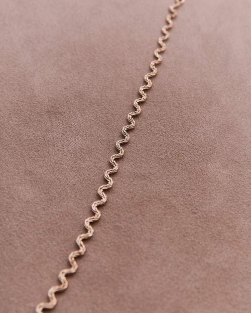 Waekura - Bracelet