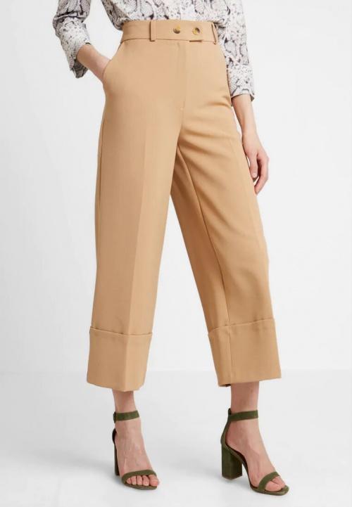 Warehouse - Pantalon